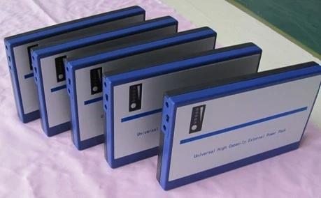 12v应急电源笔记本电脑投影仪路由器大容量后备电源