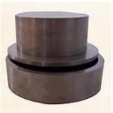 供应砂浆保水率测定仪批发/宁波砂浆保水率测定仪批发