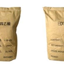 供应EDTA二钠批发