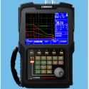 CSM900C超声波探伤仪图片