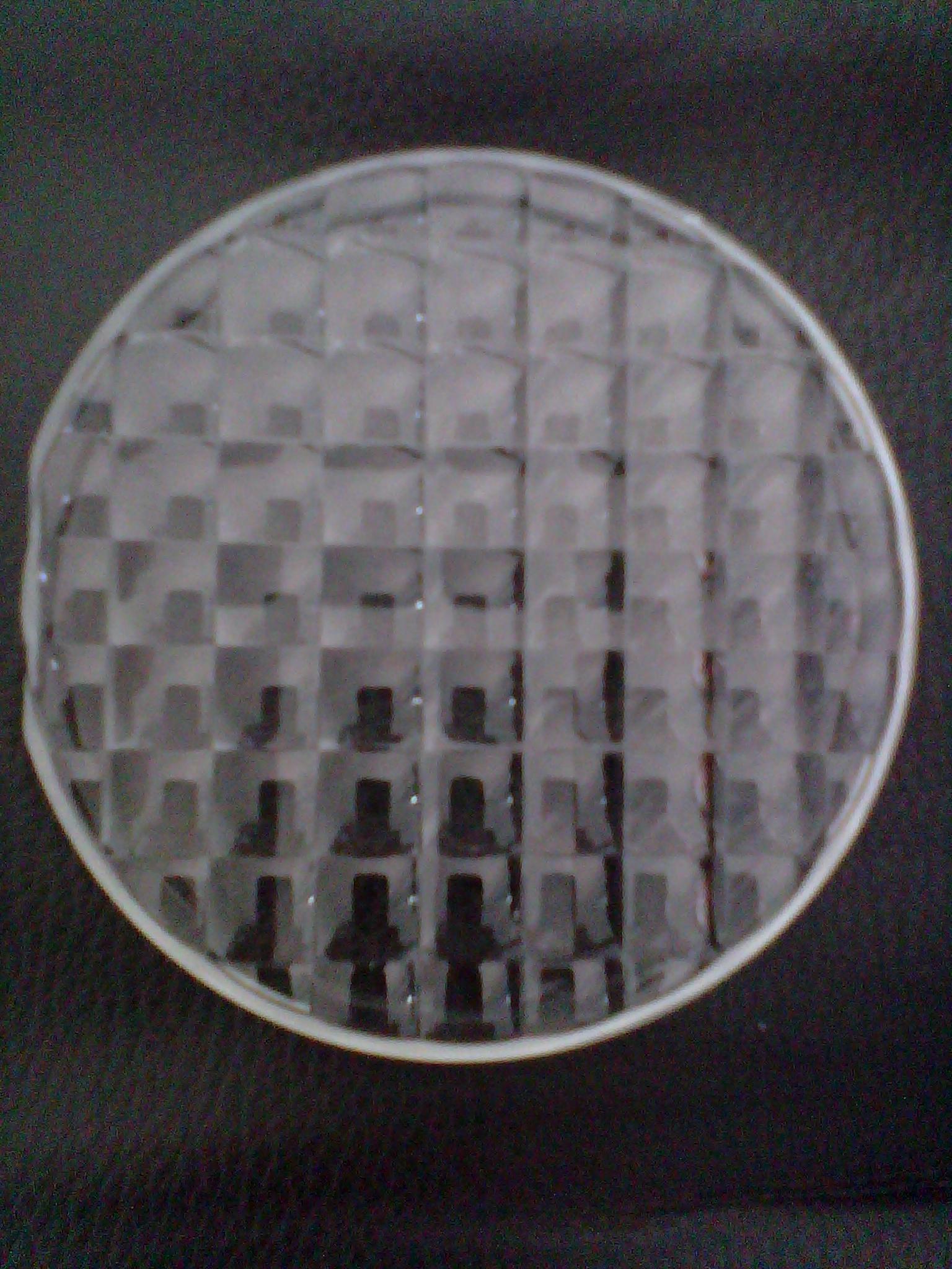 江苏车灯玻璃透镜加工  车灯玻璃透镜原理  车灯玻璃透镜加工厂家   LED车灯透镜报价