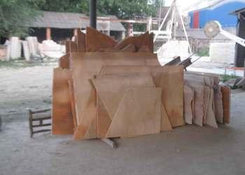 南阳大理石板材规格图片