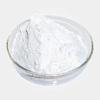 2甲氧基肉桂酸6099-03-2