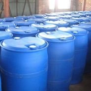 供应E-51618环氧树脂,E-51618环氧树脂厂家直销
