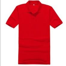 供应广州polo衫生产厂家 T恤、广告衫定制图片