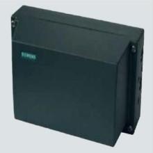 供应用于阀门控制的电气阀门定位器VP100