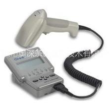 供应Honeywell QC800全国总代理 广东渠道优势来袭 欢迎来电咨询批发