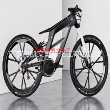 供应用于碳纤自行车架的精品推碳纤车架脱模剂首选凯文化工