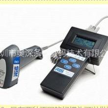 供应广东检测仪生产厂家,条码检测仪  深圳条码检测仪厂家