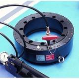 供应超高压手动泵价格 液压手动泵厂家