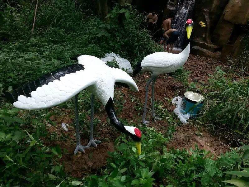 供应广东省玻璃钢雕塑,佛山玻璃钢雕塑,人物雕塑,动物雕塑