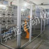 供应低压电器断路器生产线工业机器人装配机器人