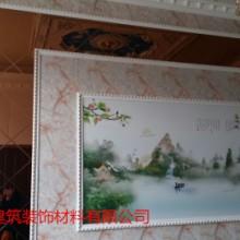 供应上海集成墙面,0甲醛集成墙面价格批发
