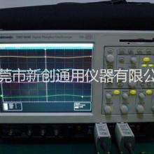 供应CSA7154示波器报价CSA7154二手商家批发