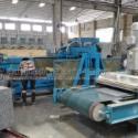 供应广东定厚机厂家,多头石材定厚机器设备厂家价格