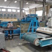供应广东定厚机厂家,多头石材定厚机器设备厂家价格批发