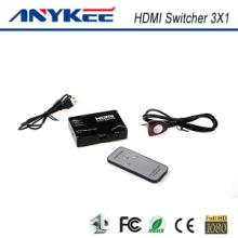 供应用于转换器的艾尼奇科技HDMI转VGAmi批发