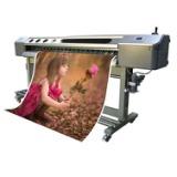 供应UV打印机-KC1600卷材机
