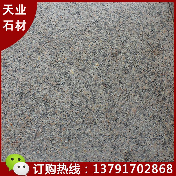 供应山东济宁仿古面青石板,拉钩面青石板,荔枝面板材各种规格石材