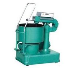 供应砂浆搅拌机报价/宁夏砂浆搅拌机报价批发
