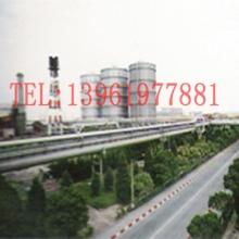 供应用于高空建筑安装|烟囱裂缝处理|烟囱维修加固的江苏三里港高空建筑防腐有限公司批发
