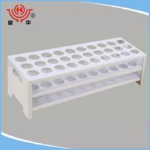 供应塑料试管架30*21 25*24  20*40   16*16,,优质实验器材