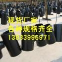 诸城DN800斜三通生产厂家图片