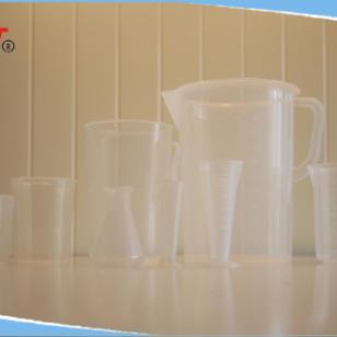 厂家热销推荐塑料量杯100ml图片