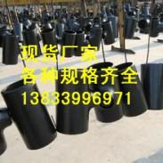 长沙三通DN100现货批发图片