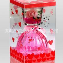供应用于包装的印刷pvcuv柯氏印刷胶盒印PVC、PP、PET(软硬胶片柯式印刷)、3D等产品批发
