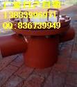 GD87给水泵入口滤网图片