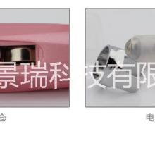 供应滚珠美容按摩仪火热销售/滚珠美容按摩椅最好的公司在哪里批发