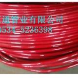 供应用于液压设备|液压系统的高质量高压喷涂管-高质量高压喷涂管优质供应商-高压喷涂管报价