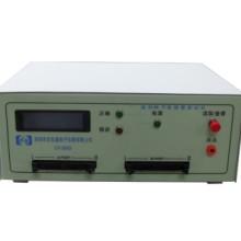 供应线材导通测试机DY-5809市场最经济实惠批发