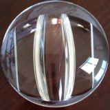 供应用于灯具玻璃透镜的92-T4路灯玻璃透镜