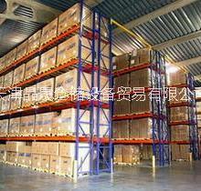 托盘货架,托盘货架报价,货架供应商,托盘货架生产厂家