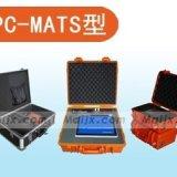 供应混凝土结构无损检测设备SCE-MATS-B