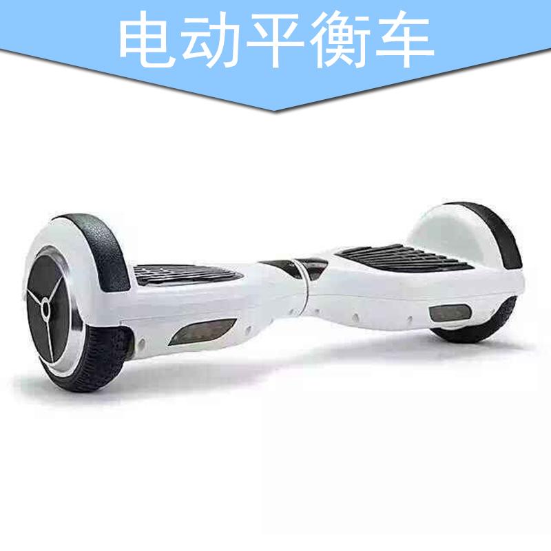厂家直销 两轮电动平衡车 电动扭扭平衡 代步神器