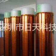 锂电池极耳胶带/PI耐高温胶图片