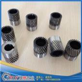 供应用于机械配件的精密齿轮直齿轮斜齿轮定制加工人字齿轮曲线齿轮专业定制锥齿轮精密加工齿轮
