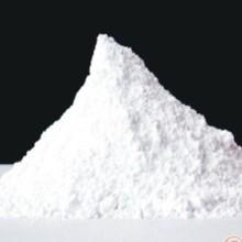 供应用于涂料微球发泡剂/印花浆微球发泡剂/壁纸微球发泡剂