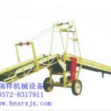 贵阳移动皮带输送机批发,贵阳移动皮带输送机价格,移动皮带输送机