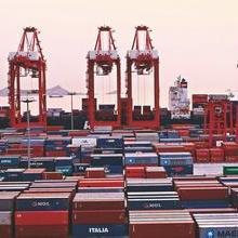 供应广州到澳大利亚海运,广州到悉尼目的港海运费批发