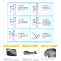 MX系列 线性振动摩擦焊接机图片