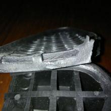 供应用于PVC微球发泡剂PVC物理发泡剂/PVC鞋底膨胀剂