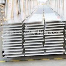 辽宁铝板供货商 辽宁铝板报价 辽宁铝板直销商图片