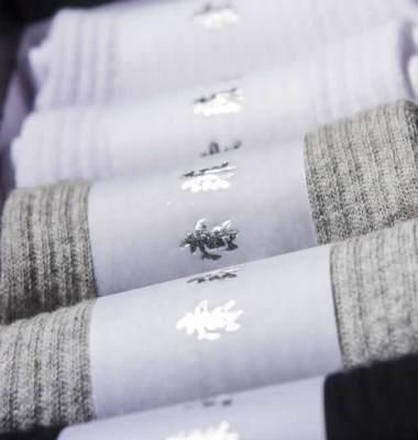 防臭袜图片/防臭袜样板图 (1)
