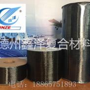 高品质碳纤维布12K进口原丝图片