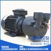 智能真空泵sbv-80图片