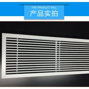 昆明铝幕墙凹凸装饰铝板图片